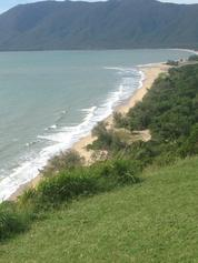 Location Image