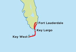 Florida Keys Tour - Harley Owners Group – Members Only