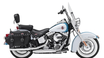 Harley-Davidson® Heritage Softail® Classic
