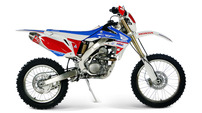 Honda® CRF250X