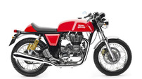 Royal Enfield® Continental GT