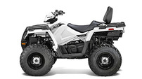 Polaris® Sportsman® 570 Touring