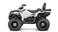 Polaris® Sportsman® 570 Touring