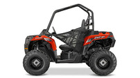 Polaris® Sportsman® 325 ACE