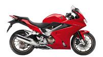 Honda® VFR800