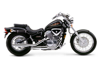 Honda® Shadow VT 600