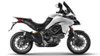 Ducati® Multistrada 950