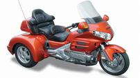 Honda® Gold Wing Trike GL1800