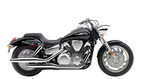 Honda® VTX1300