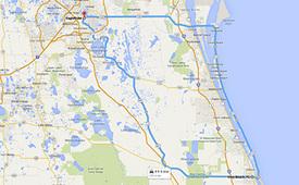 Motorcycle Rental Orlando Orlando Harley Rental Eaglerider