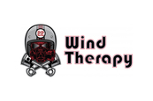 Wind Therapy - 15% OFF Your Motorcycle Rentals