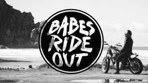Babes Ride Out Motorcycle Rental