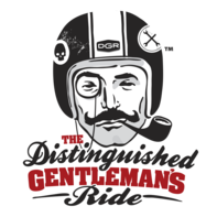 Distinguished Gentleman's Ride 2019 Motorcycle Rental