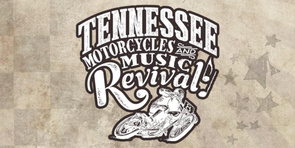 Tennessee Motorcycles & Music Revival Motorcycle Rental