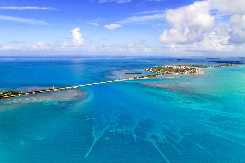Miami Motorcycle Rentals & Tours