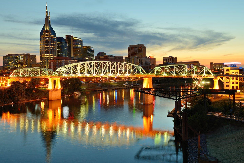 United Bmw Roswell >> Nashville