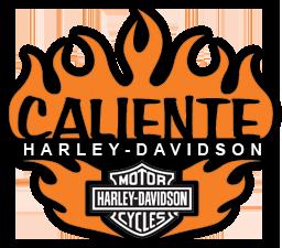 Harley Davidson San Antonio >> Best Motorcycle Rentals In San Antonio Eaglerider