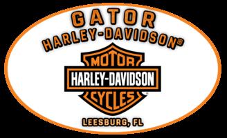 Leesburg Motorcycle Rentals - Harley-Davidson Rentals | EagleRider