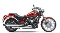 Kawasaki® VN900 Classic