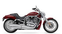 Harley-Davidson® V-Rod®