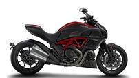 Ducati® Diavel