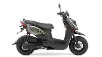 Yamaha® Zuma 50FX