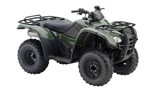 Honda Udlejninger Lej en Honda | EagleRider