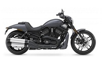 Harley-Davidson® Night Rod® Special