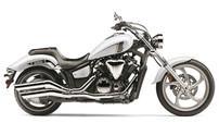 Yamaha® Stryker 1300