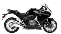 Honda® VFR1200F